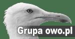 Grupa owo.pl