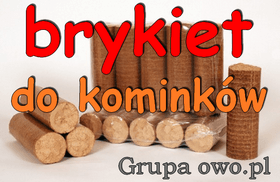 brykiet_280