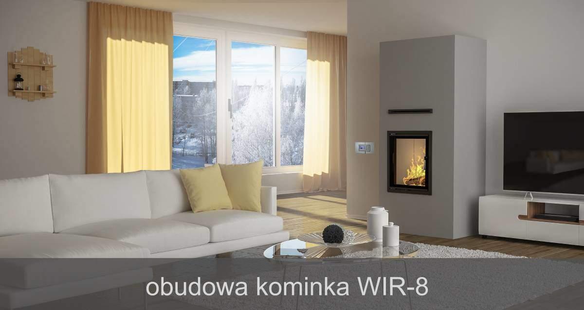 obudowa-kominka-wir-8-1