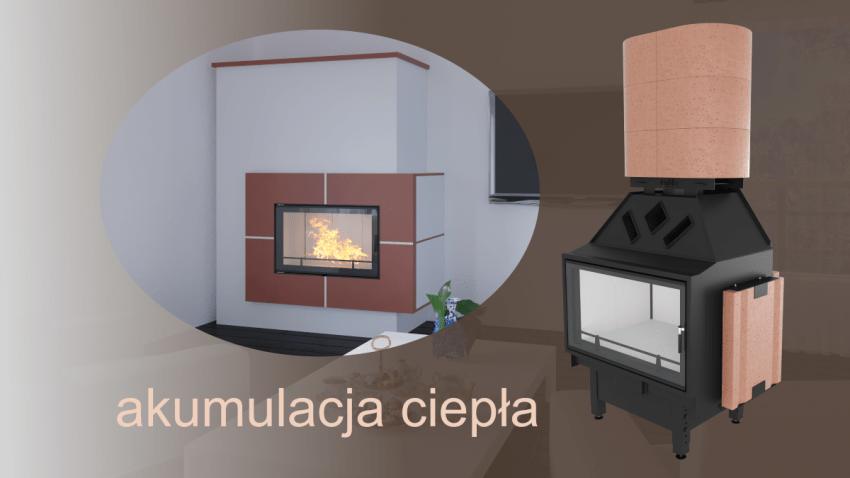 Akumulacja ciepła -dragon-6xxl