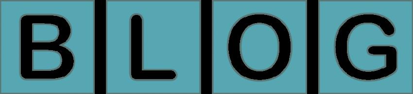 Blog i poradnik
