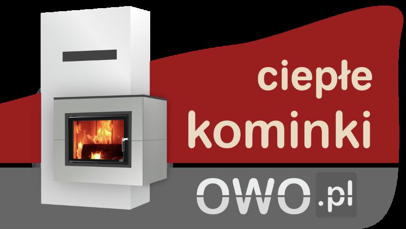 Ciepłe kominki usługi Kraków
