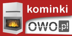 Kominki Zabierzów i okolice