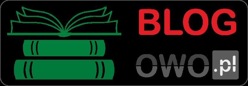 Blog i poradnik firmy owo.pl