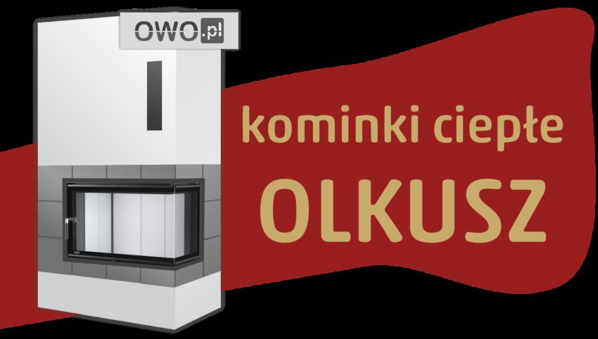 Kominki Olkusz - projekt kominka