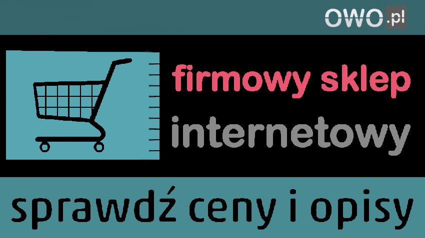 Sklep z kominkami owo.pl