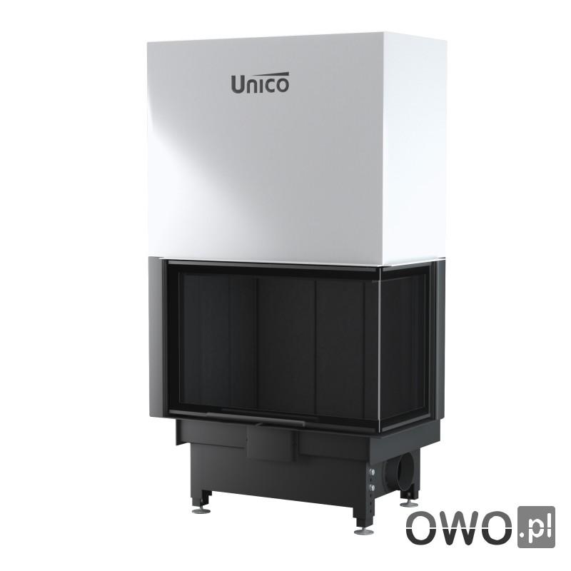 PowerLift optima UNICO D4B