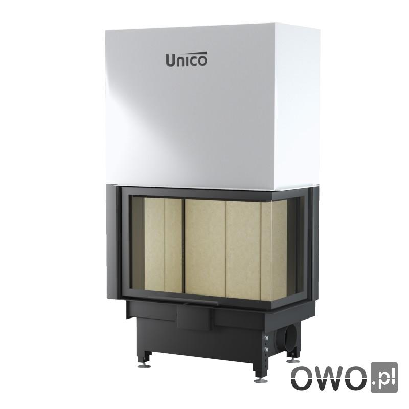 PowerLift modern UNICO D4B