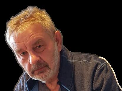 Dział techniczny kominki Bogdan