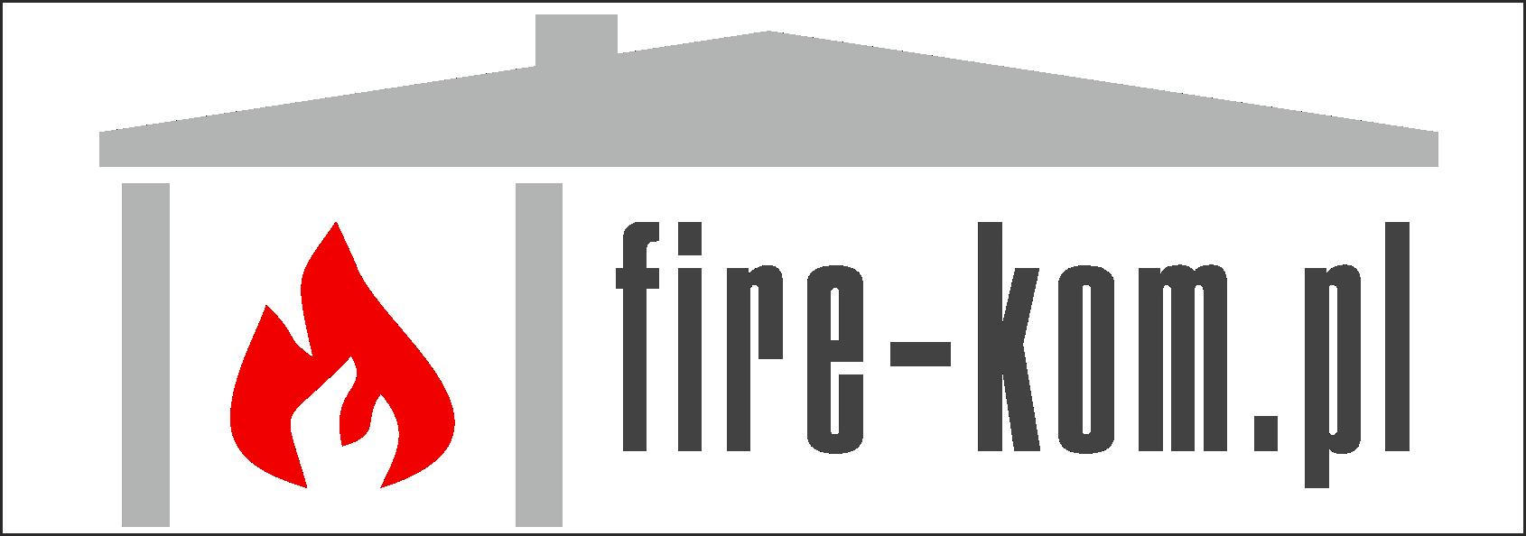 kominki-fire-kom