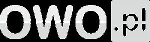 Logo Grupa owo.pl